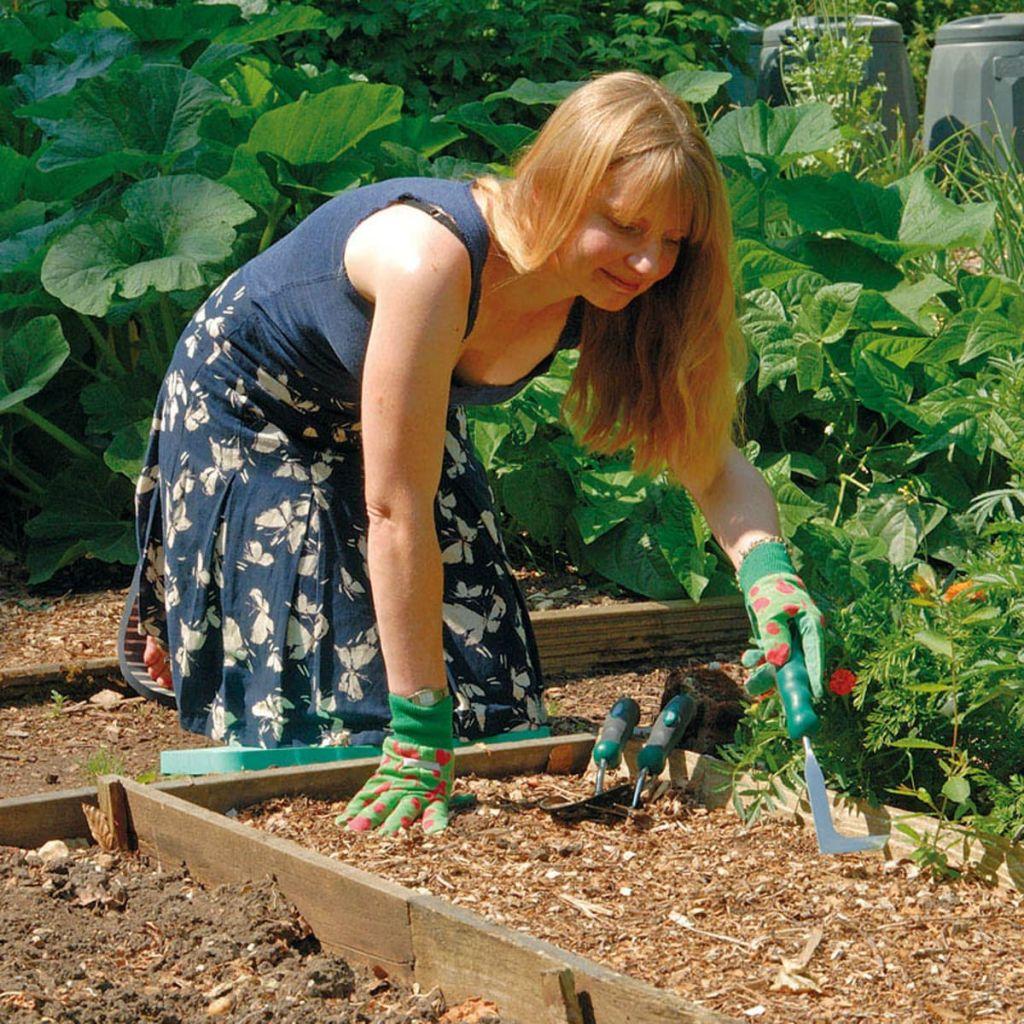 Draper Tools Trädgårdsredskap 27436