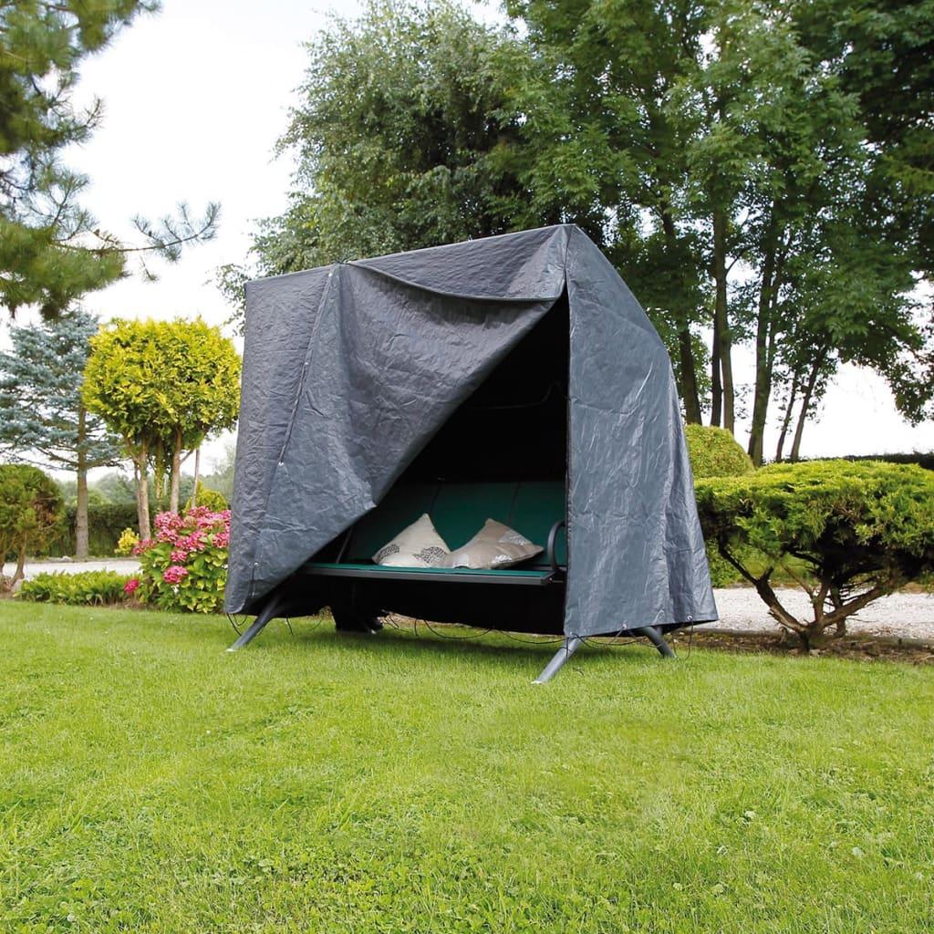 Överdrag till hammock 255x170x143 cm