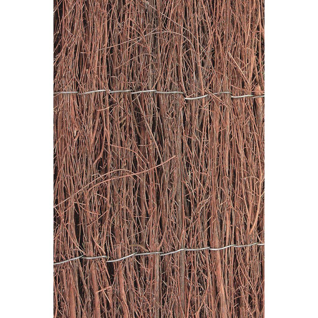 Nature Insynsskydd ljung 1x3 m 3 cm tjock