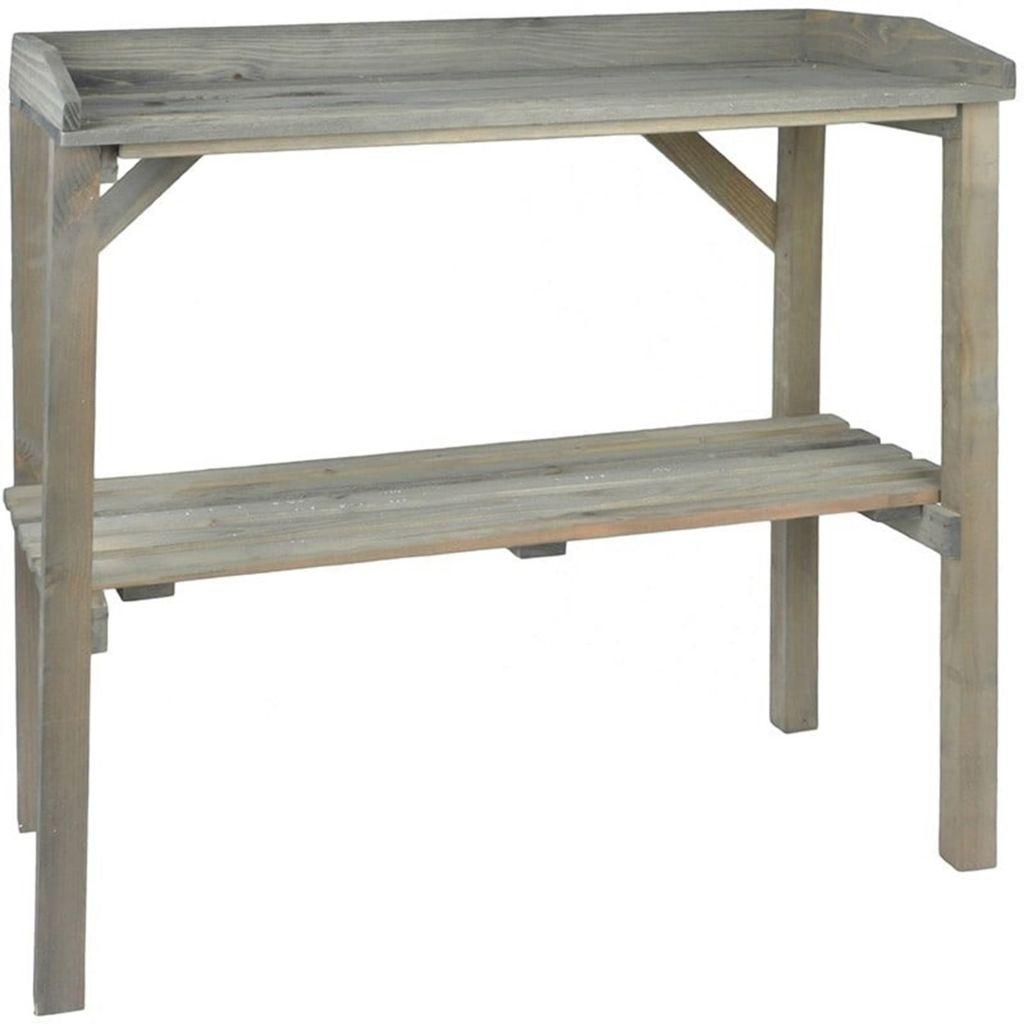 Esschert Design Planteringsbord NG75