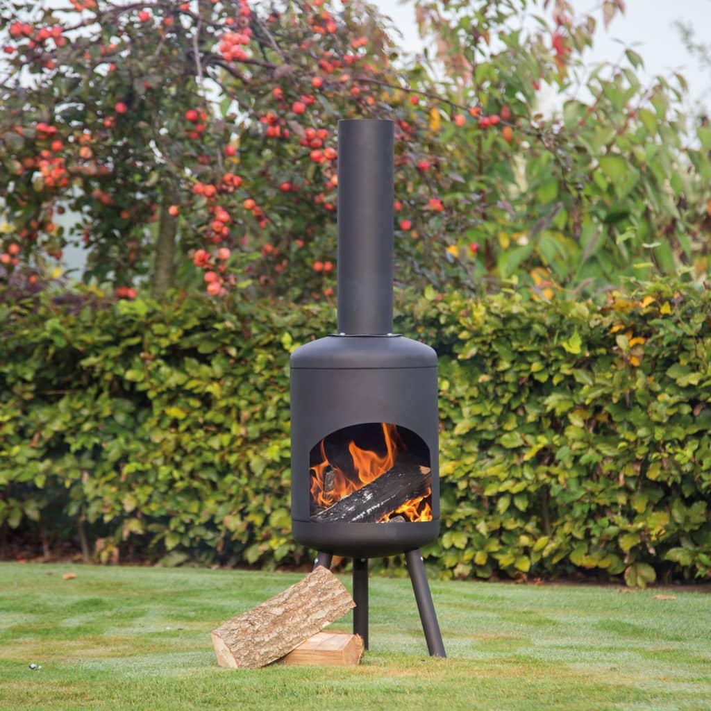 RedFire Eldstad Fuego Small 81070
