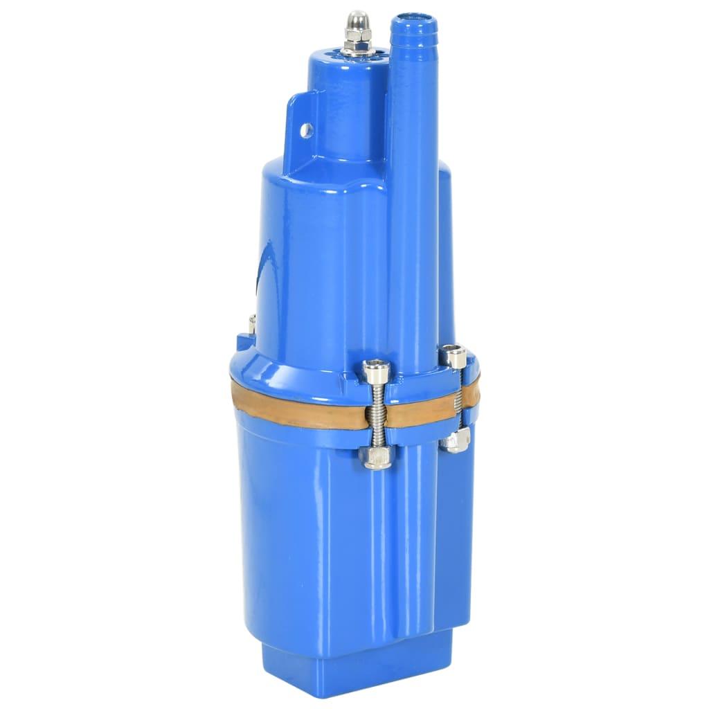Dränkbar pump 280 W 1000 L/tim