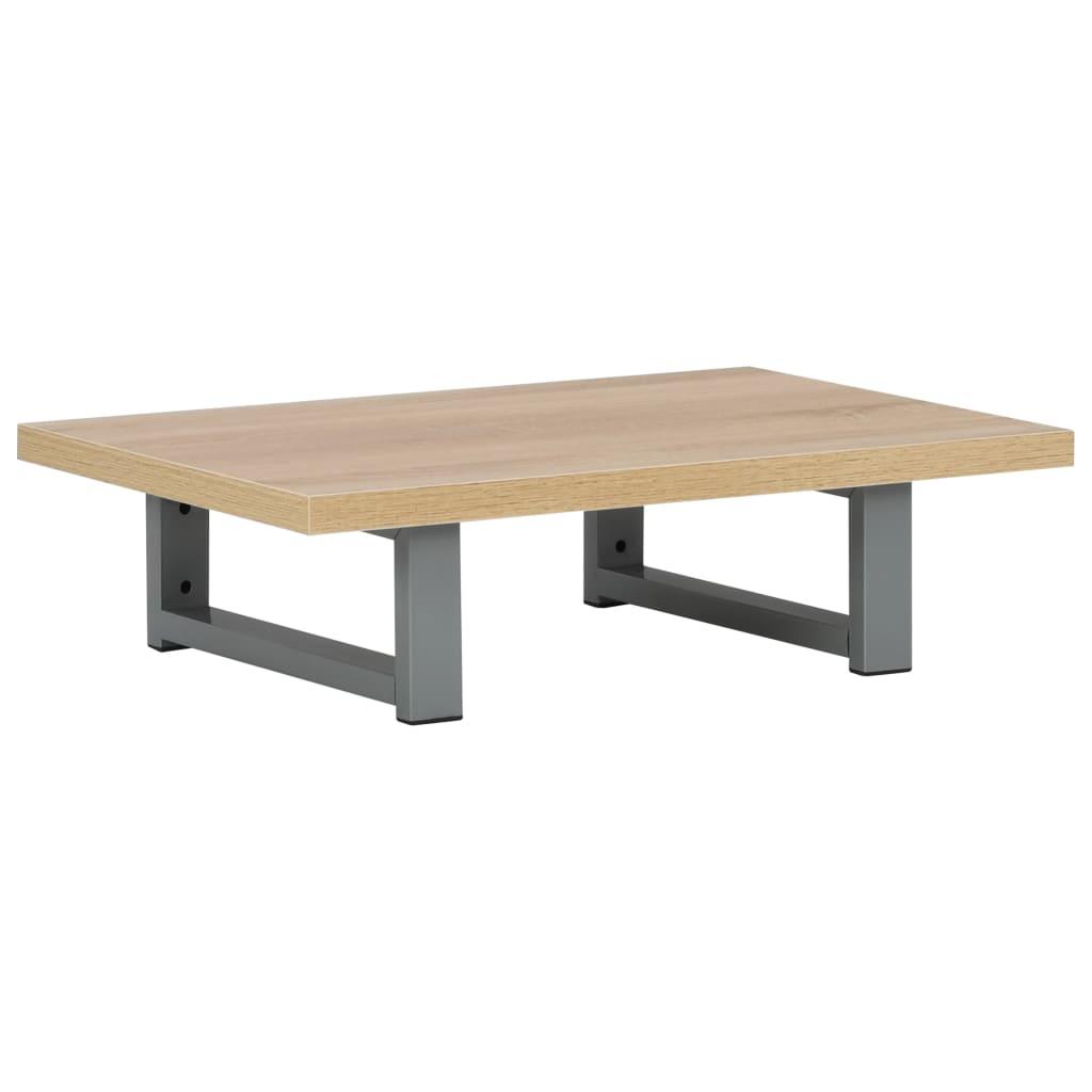 Badrumsmöbler ek 60x40x16,3 cm