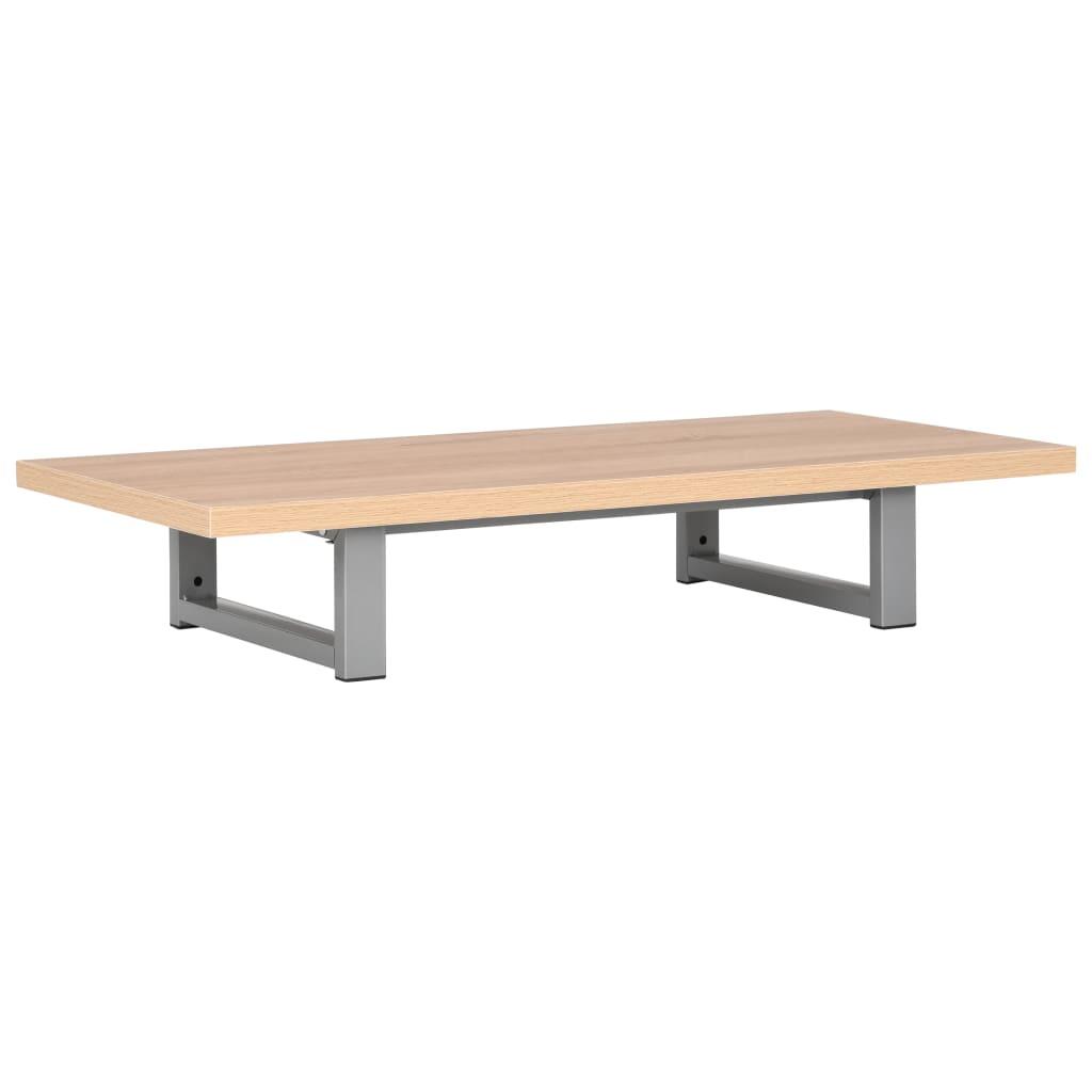Badrumsmöbler ek 90x40x16,3 cm