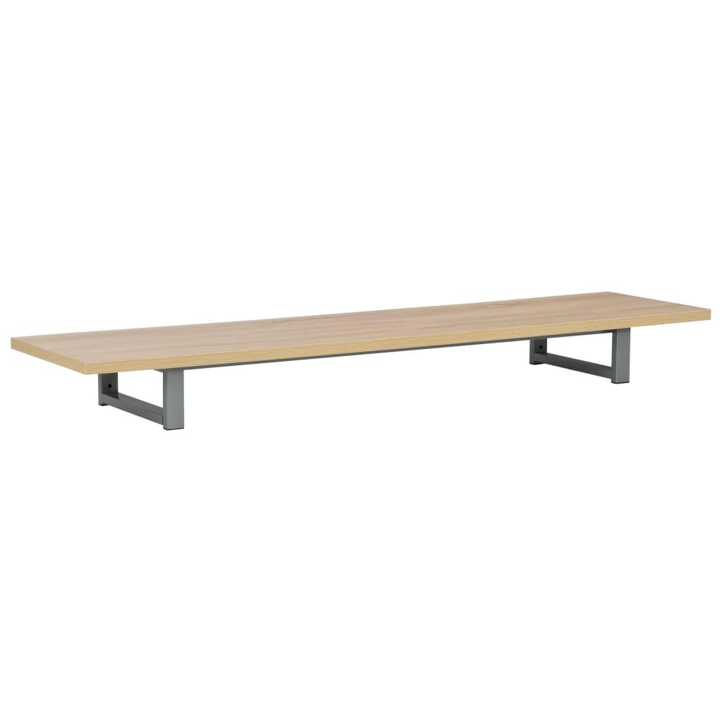 Badrumsmöbler ek 160x40x16,3 cm