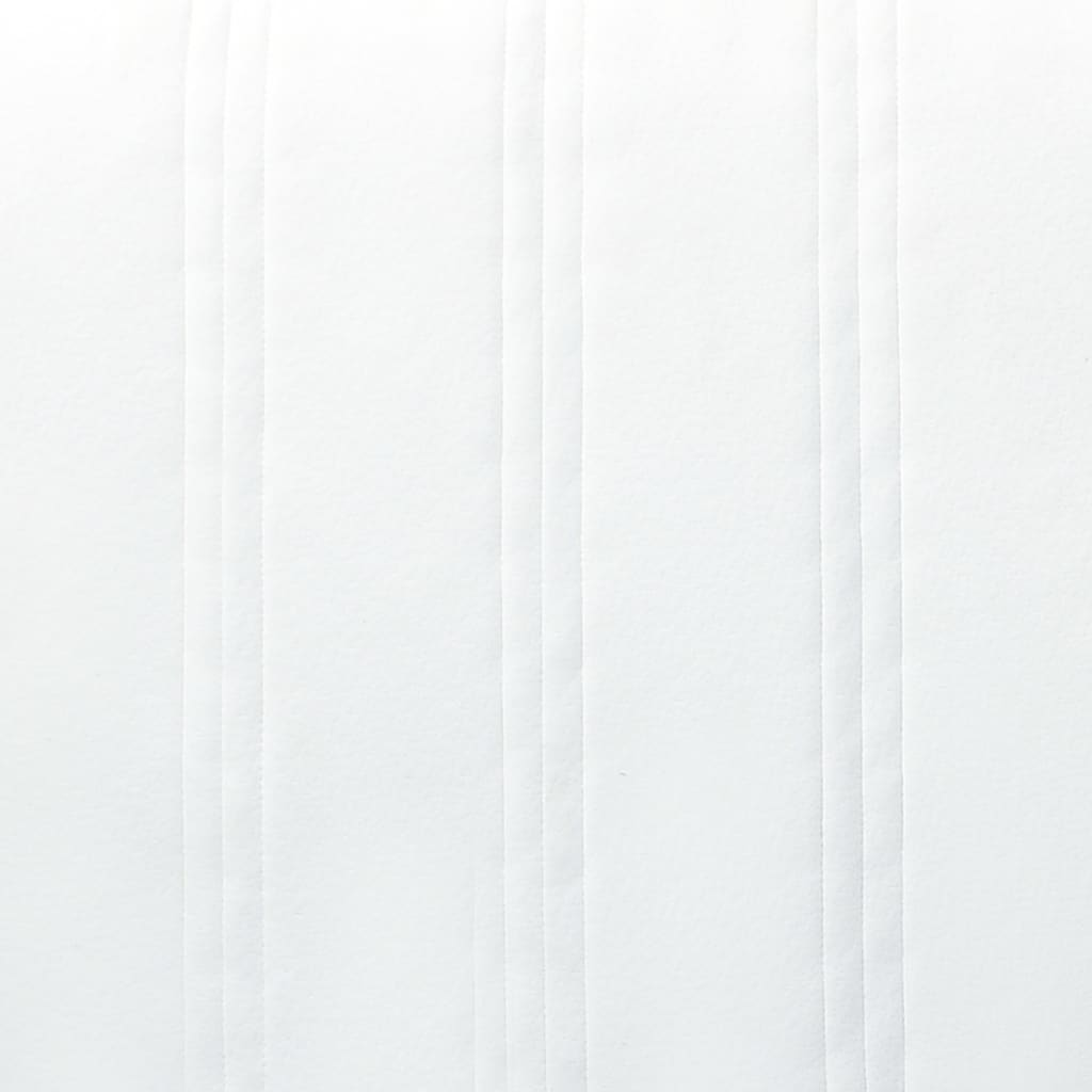 Resårmadrass 200x160x20 cm