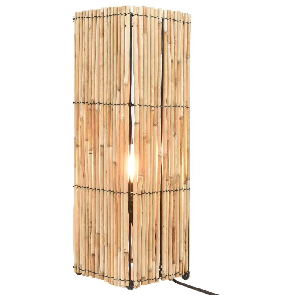 Golvlampa vass 60 W 52 cm E27