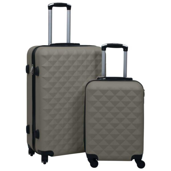 Resväskor & väskor