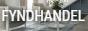 Fyndhandel.se - Billiga möbler och inredning